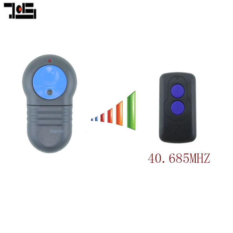 Remote Controllers--JOS INTERNATIONAL INDUSTRIAL LIMITED